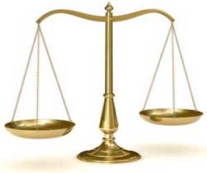 scales-of-justice-paid-300x300