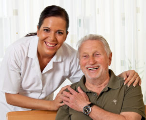 Home Health canstockphoto3926604