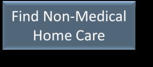 nonmedical home care